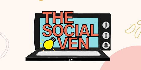The Social Oven 2020 tickets