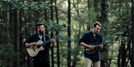 Jake Swamp and The Pine tickets