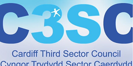 Cardiff Third Sector Council's Members Meeting and AGM 2020 tickets