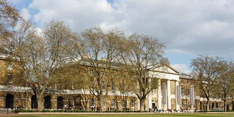 Saatchi Gallery - Free admission to Ground Floor exhibitions tickets