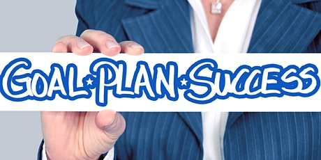 How To Maximize the Value of Your Business with Succession Planning tickets
