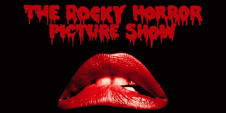 Rocky Horror Picture Show Halloween Night at The Lansdowne Pub! tickets
