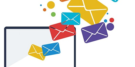 """Rock Your Email Marketing!"" at this Live, Virtual Workshop and Boot Camp tickets"