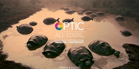 OPTIC All Stars tickets