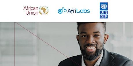 Session d'informations Programme ROLLO Africa billets