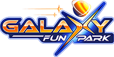 PK Galaxy Fun Park Outing tickets