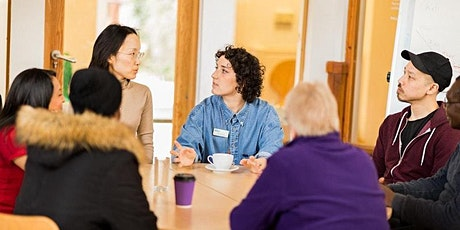 Supervision: best-practice for Social Prescribing Link Workers' development tickets