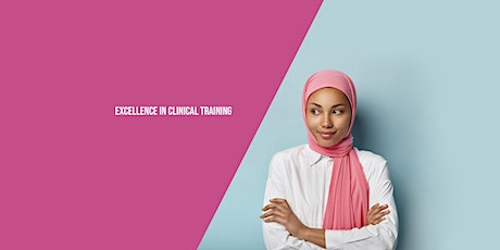 Clinical Project Manager(CPM) Beginners Course tickets