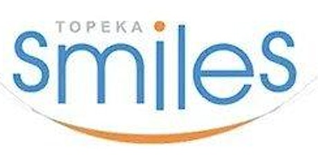 Topeka Smiles Private Party tickets