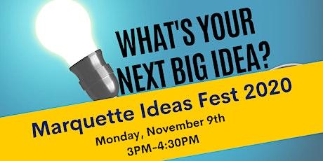 Idea's Fest tickets
