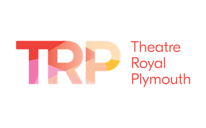 The House Never Wins - Hosted by Theatre Royal Plymouth image