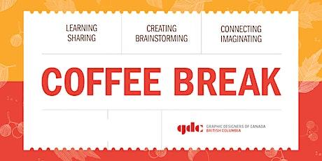 GDC Coffee Break