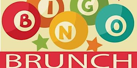 Baltimore Alumnae Chapter, Winter Wonderland Bingo Brunch tickets