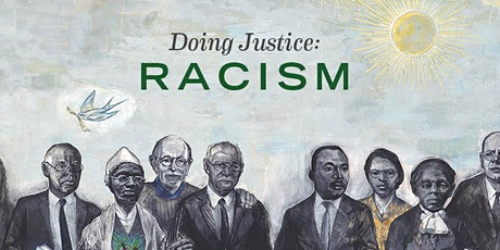 Doing Justice: Racism tickets