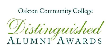 2020 Distinguished Alumni Awards tickets