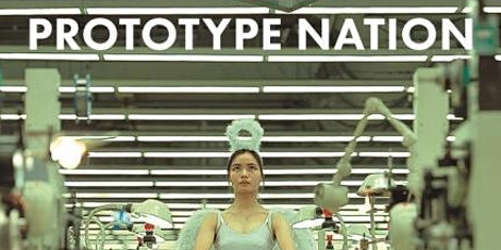 Prototype Nation: China and the Contested Promise of Innovation biglietti