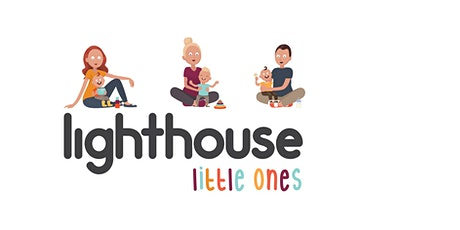 Lighthouse Little Ones tickets