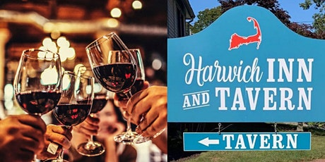 """""""Love the Wine You're With"""" - Wine Tasting 101 with Kim Aliczi tickets"""