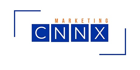 Marketing CNNX | The Ultimate Guide to Content Marketing tickets