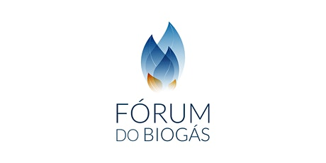 VII Fórum do Biogás bilhetes