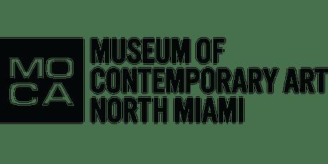 Conversations at MOCA:  Kelly Breez + Autumn Casey tickets
