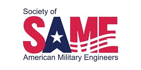SAME NOVA & BLUE RIDGE POST PROUDLY PRESENT THE USACE MIDDLE EAST DISTRICT tickets