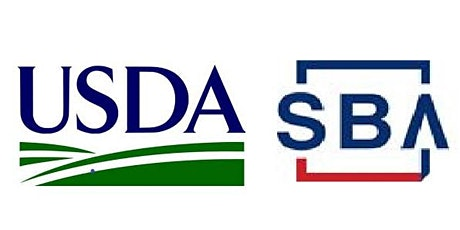 USDA & SBA Programs for Rural Florida Businesses tickets