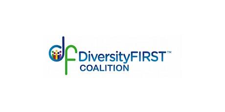 Five Steps Towards Introducing Inclusion Webinar tickets