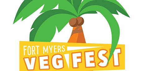 Fort Myers Veg Fest 2021! | 2nd Annual tickets