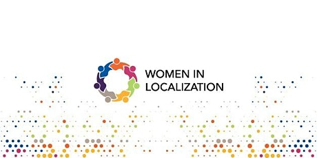 WL MIIS: Loc Women in Conversation: A Virtual Panel tickets