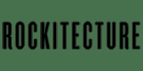 ROCKITECTURE 2020 tickets