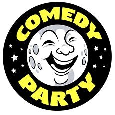 Comedy Competition Show tickets