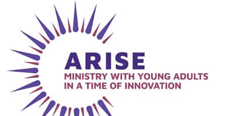 National Leadership Forum on Ministry with Young Adults tickets