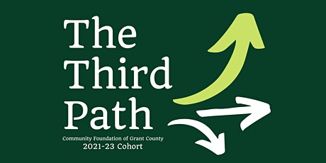 Third Path Cohort Design Thinking Session tickets
