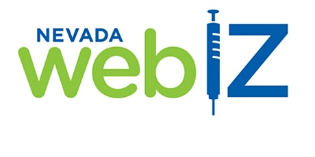 Nevada WebIZ Viewing and Navigation Basic Plus Data Entry Training - Online tickets
