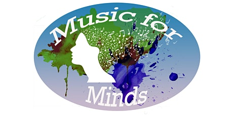 Music For Minds 2020 tickets
