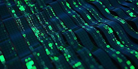 Data Science Speaker Series at U of T: Michael Hoffman tickets