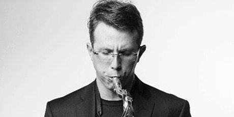 Live at Timucua: Zach Bornheimer Quintet (Rebroadcast) tickets