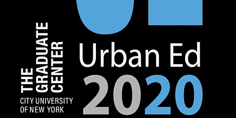 The Praxis of UE2020! A Conversation Among Radical Friends tickets