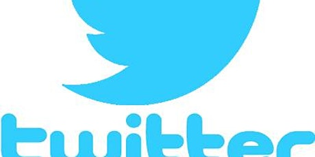 Twitter For Business tickets