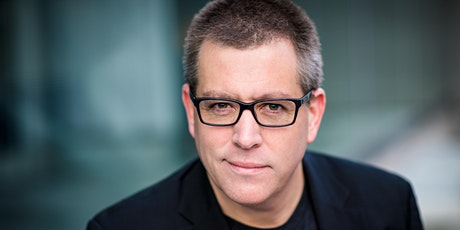 Peter Shankman: Expert Speaker Series for Adults with ADHD tickets