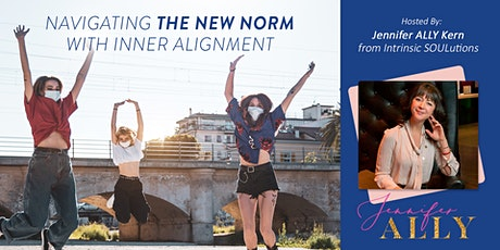 Navigating the New Norm with Inner Alignment tickets
