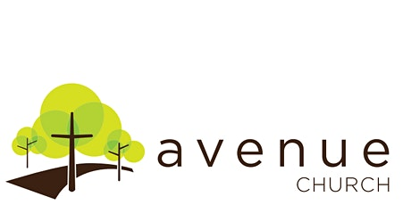 Avenue's All Ages In Person Service tickets