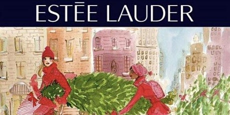 Estée Lauder Virtual Holiday Class tickets