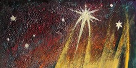 People in Darkness Have Seen a Great Light Advent Retreat tickets