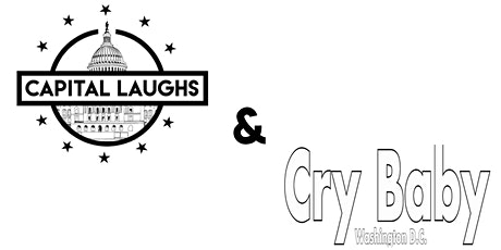 (FREE) LAUGHS @ The Loop by Cry Baby and Capital Laughs tickets