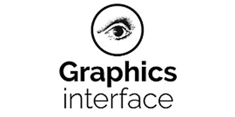 Graphics Interface 2021 tickets