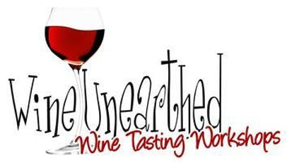 London Cheese & Wine Tasting Evening with Wine Unearthed tickets
