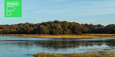River Hamble Country Park tickets