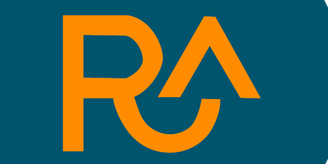 RAISE: High Road Restaurants  -  National Member Call tickets